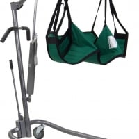 Low Hydraulic, Deluxe Silver Vein Kit