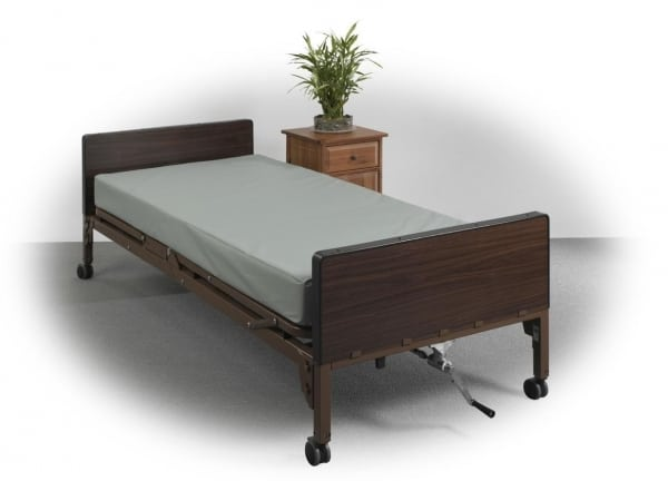 Spring-Ease™ Extra Firm Support Innerspring Mattress