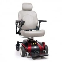 ALANTÉ SPORT POWER CHAIR