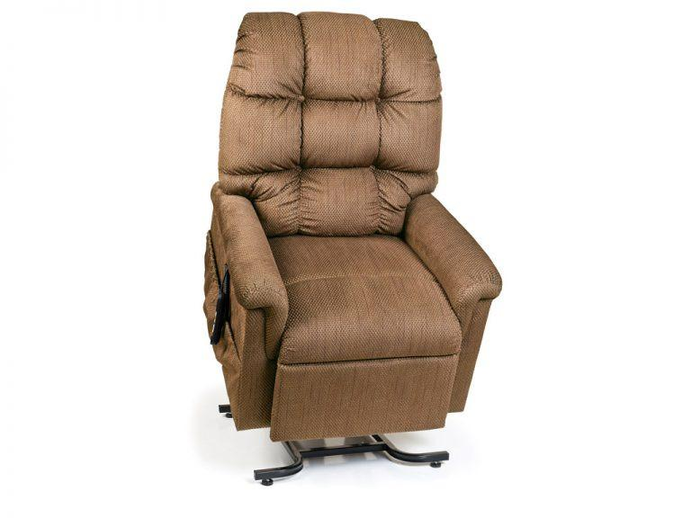 Cirrus Lift Chair