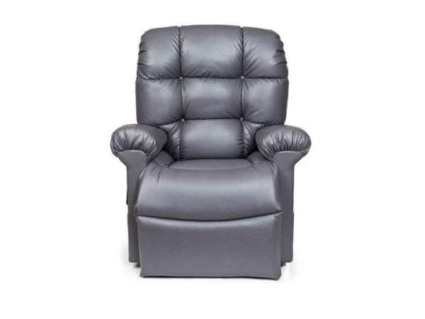 Cloud Lift Chair (PR-510)