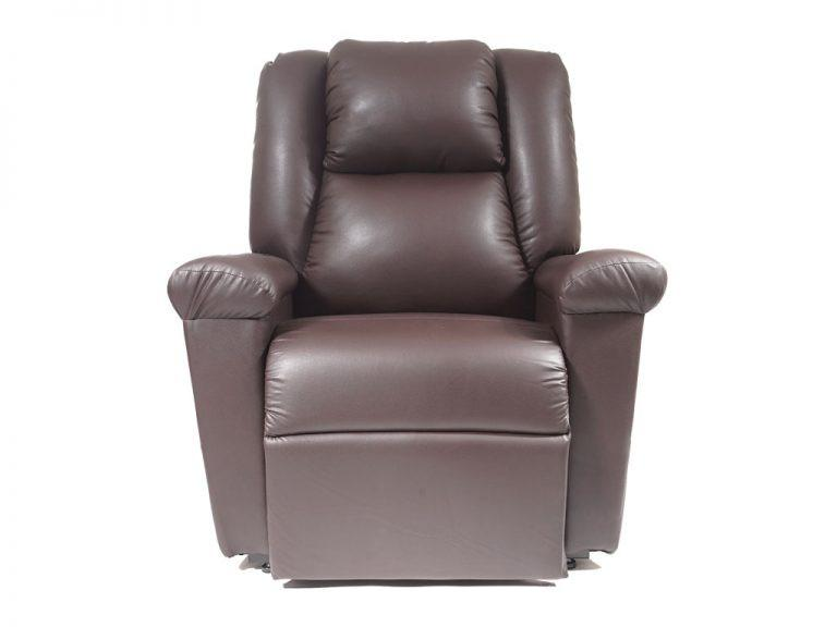 Daydreamer Lift Chair