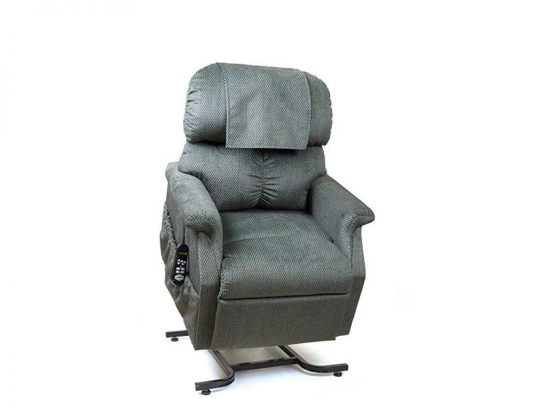 Maxicomforter  Lift Chair