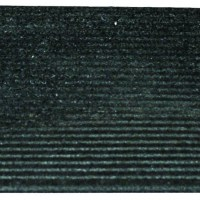 AR200 Rubber Threshold Ramps