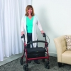 FAQs Mobility Products