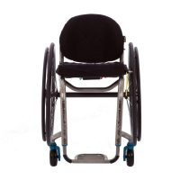 ZR Wheelchair
