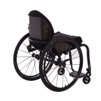 ZRA Wheelchair