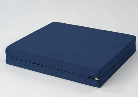 "3"" WHEELCHAIR CUSHION"