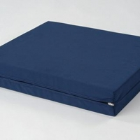 "2"" Wheelchair Cushion"