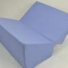 """7"""" Folding Bed Wedge"""