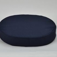 "16"" Donut Cushion"