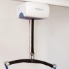 C-800 Bariatric Ceiling Lift