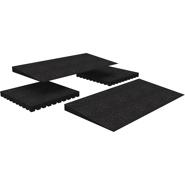 TRANSITIONS® Modular Entry Mat