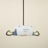 P-300 Portable Ceiling Lift