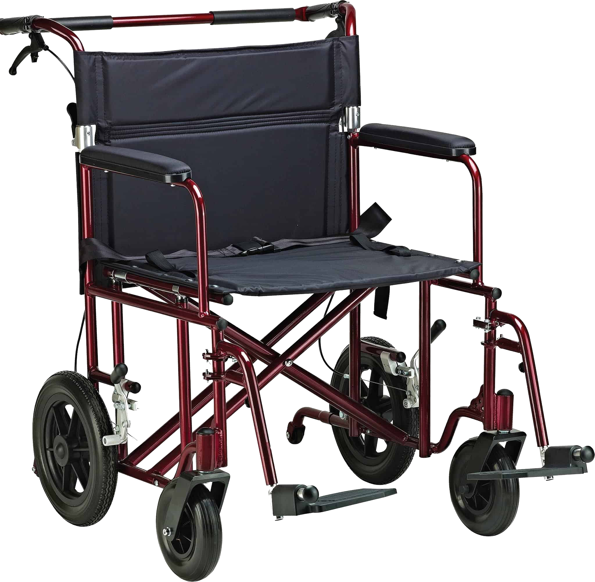 Miller Mobility Products | Home Medical Equipment | Waukesha