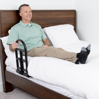 Prime Safety Bed Handle