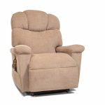 twilight recliner